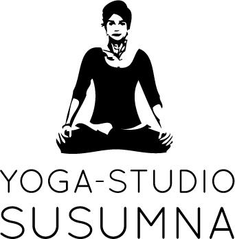 Yoga-studio Susumna